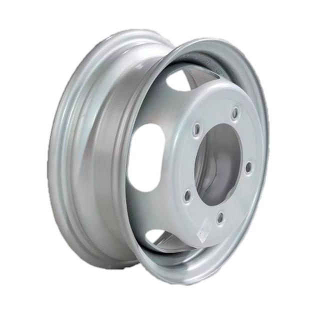 Колесный диск HYUNDAI Porter 2 задний 4JX12