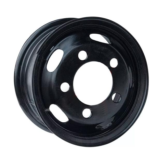 Колесный диск HYUNDAI HD65,County (5 шпилек) 5.50X16