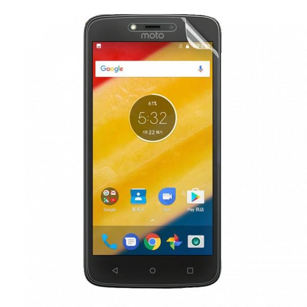 Защитная пленка Nillkin для Motorola Moto