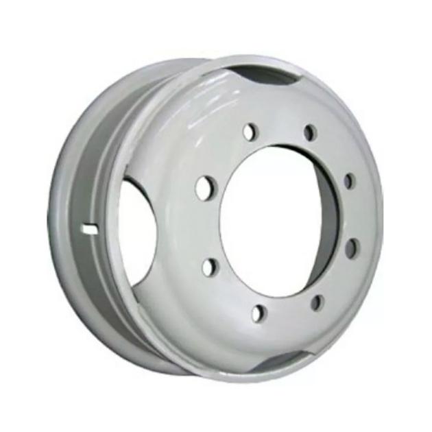 Колесный диск ПАЗ 3205 8 шпилек (ОАО
