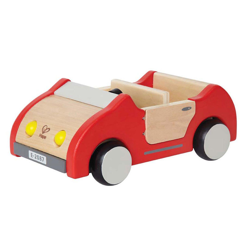 Семейный автомобиль Hape E3475_HP