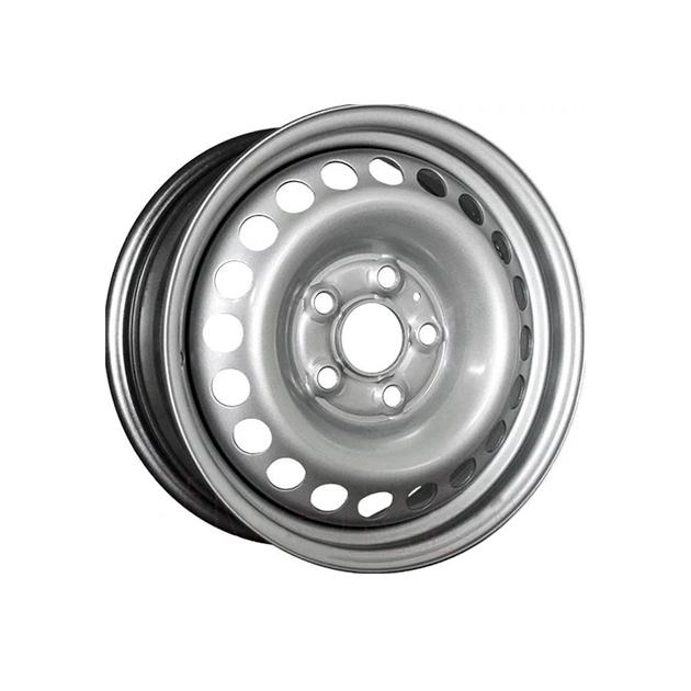Колесный диск VAG 2K0601027B091