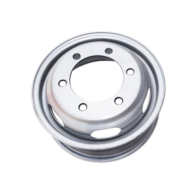 Колесный диск VAG 2D0601027B091