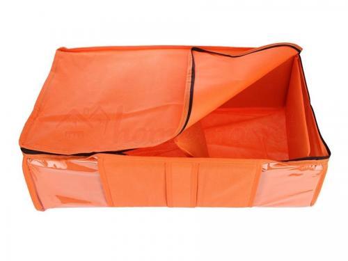 Ящик для хранения вещей PRIMA HOUSE ZP-121