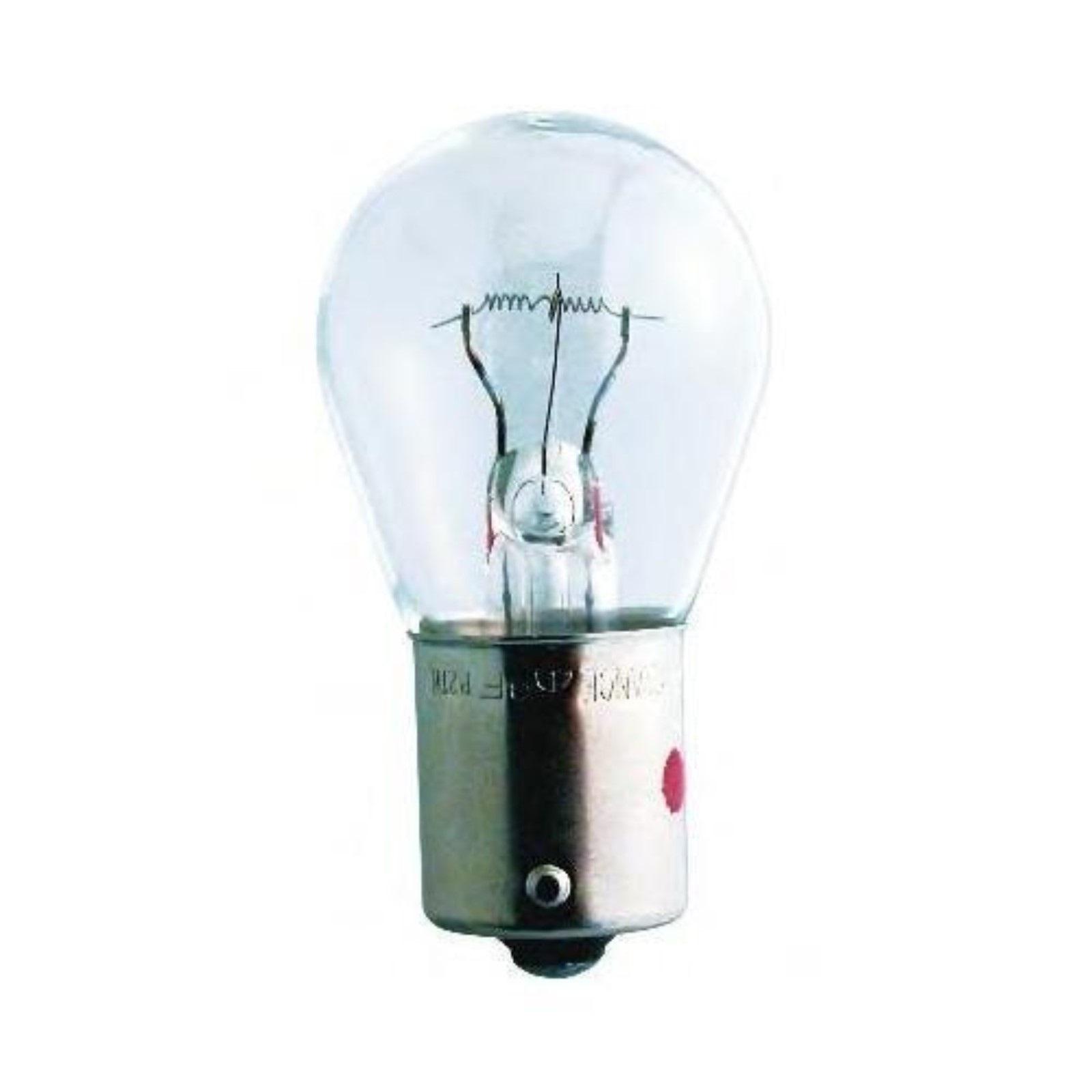 Лампы P21w 13498 24v B2 (2) Standard