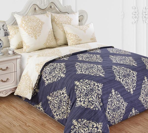 Постельное белье Византия 1,5-спальное