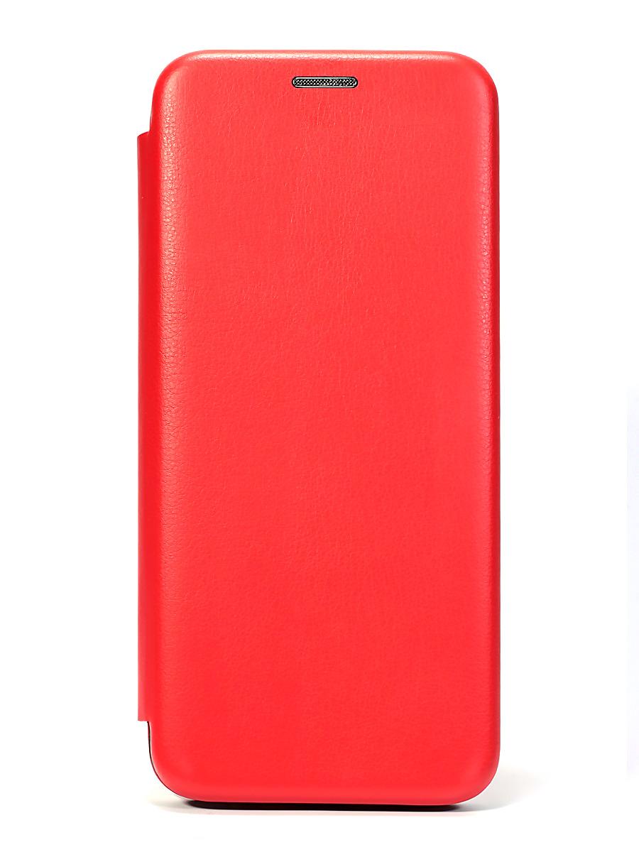 ZIBELINO ZB-HUW-M20-LT-RED