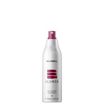 Купить Спрей для ухода Goldwell Elumen Leave-In Conditioner, 150 Ml