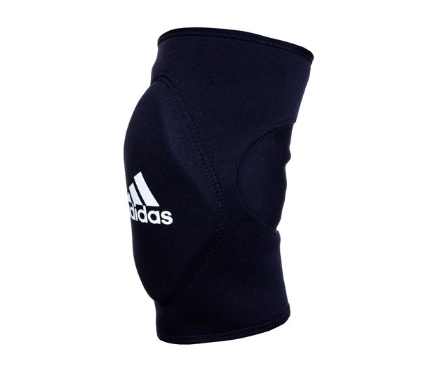 Защита локтя Adidas Kickboxing Elbow Guard черная