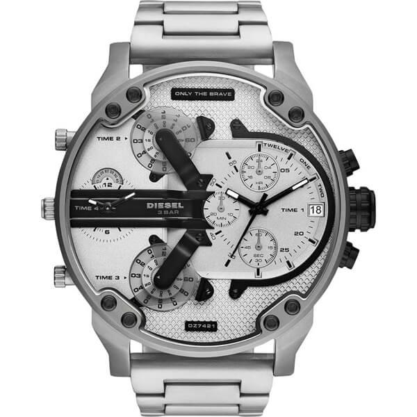 Наручные часы мужские Diesel DZ7421