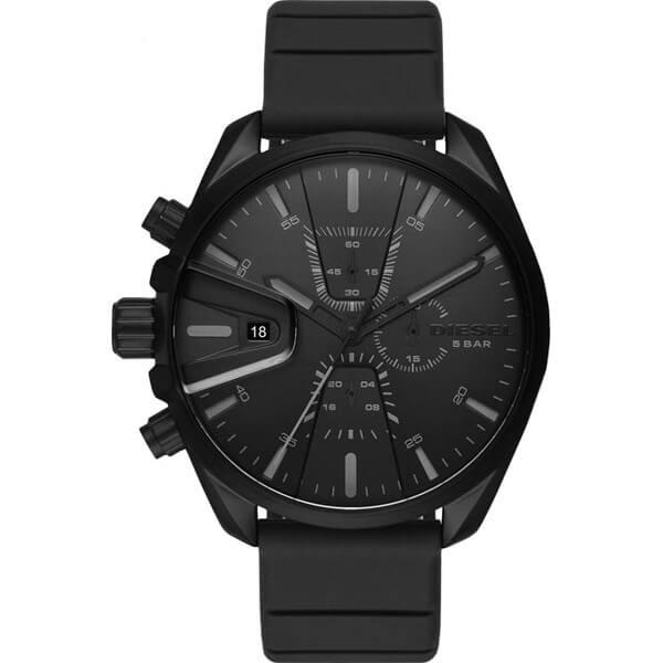 Наручные часы мужские Diesel DZ4507