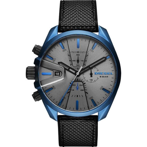 Наручные часы мужские Diesel DZ4506