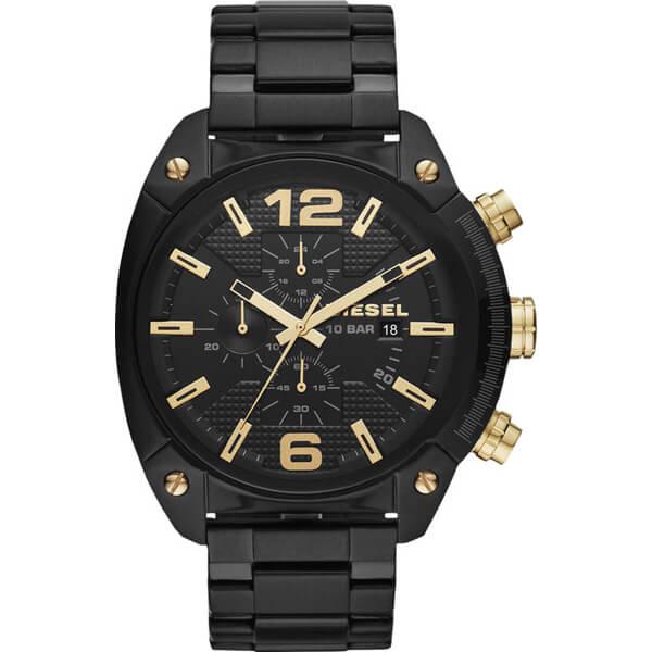 Наручные часы мужские Diesel DZ4504