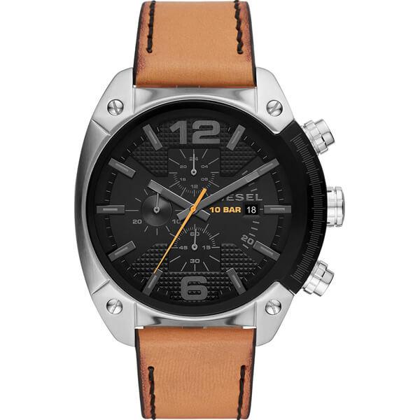Наручные часы мужские Diesel DZ4503