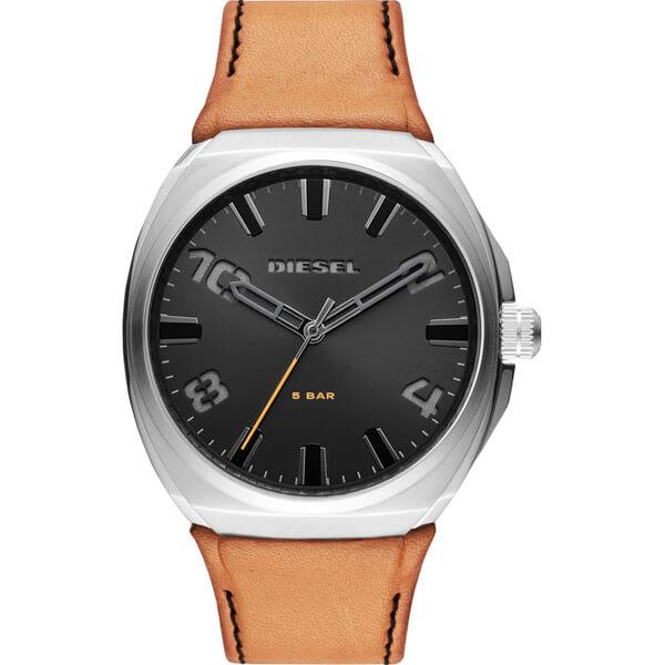 Наручные часы мужские Diesel DZ1883