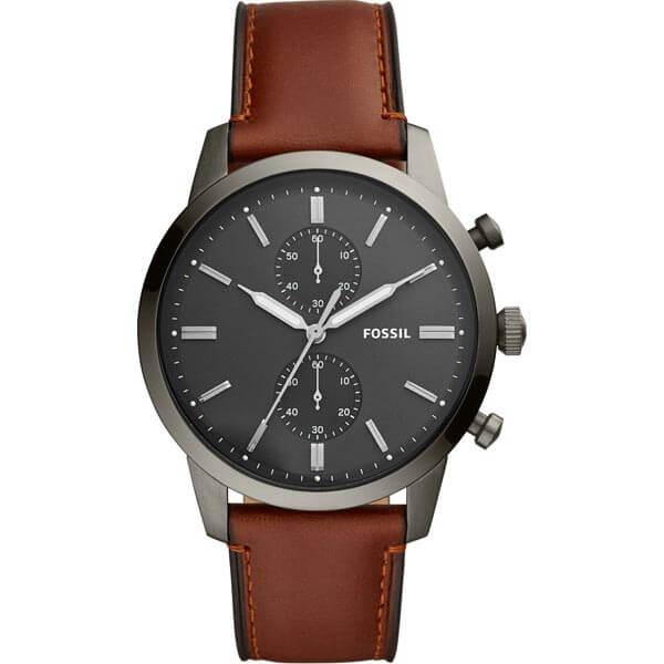 Наручные часы мужские Fossil FS5522