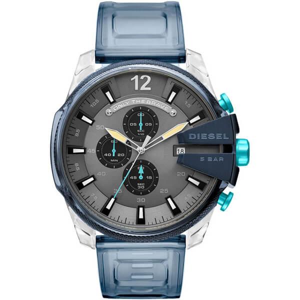 Наручные часы мужские Diesel DZ4487