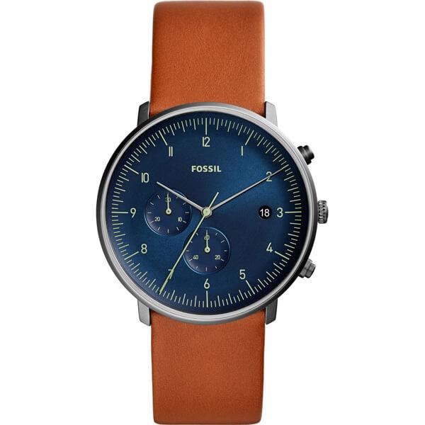 Наручные часы мужские Fossil FS5486