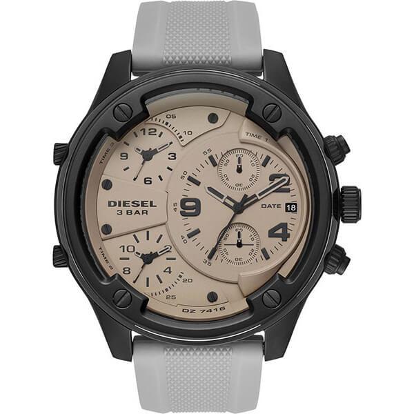 Наручные часы мужские Diesel DZ7416