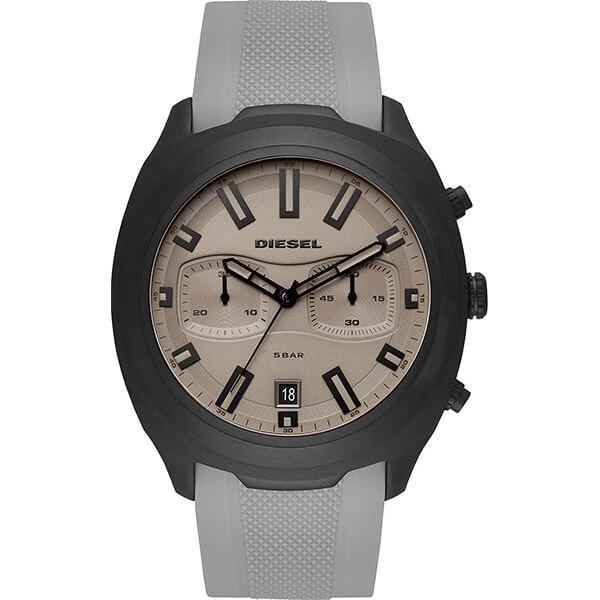Наручные часы мужские Diesel DZ4498