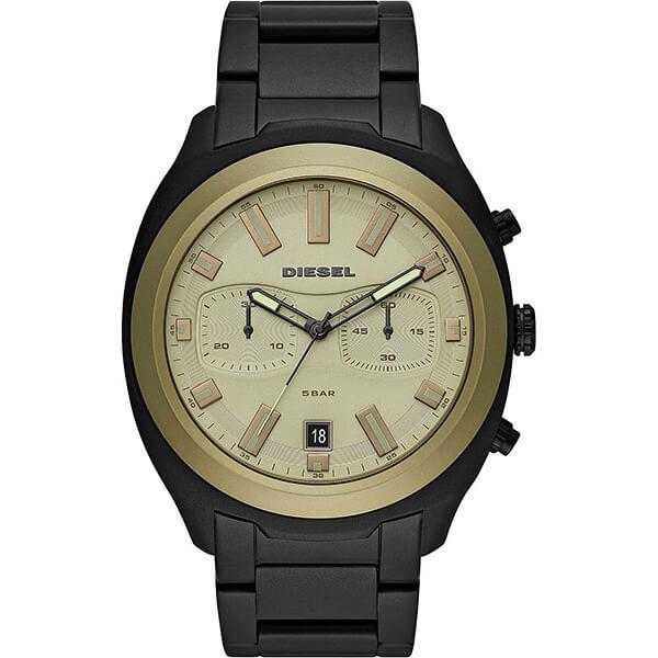 Наручные часы мужские Diesel DZ4497