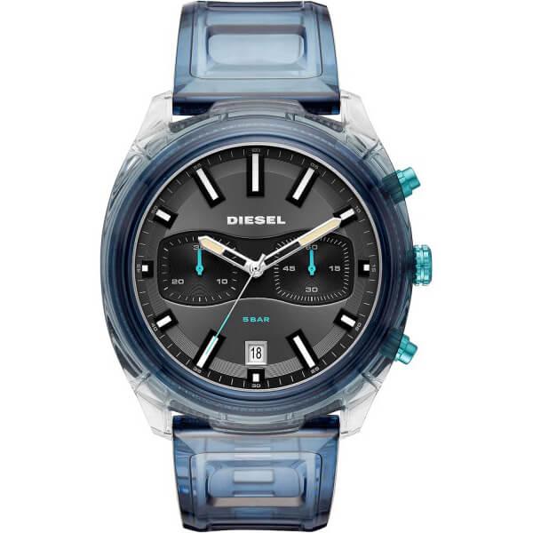 Наручные часы мужские Diesel DZ4494