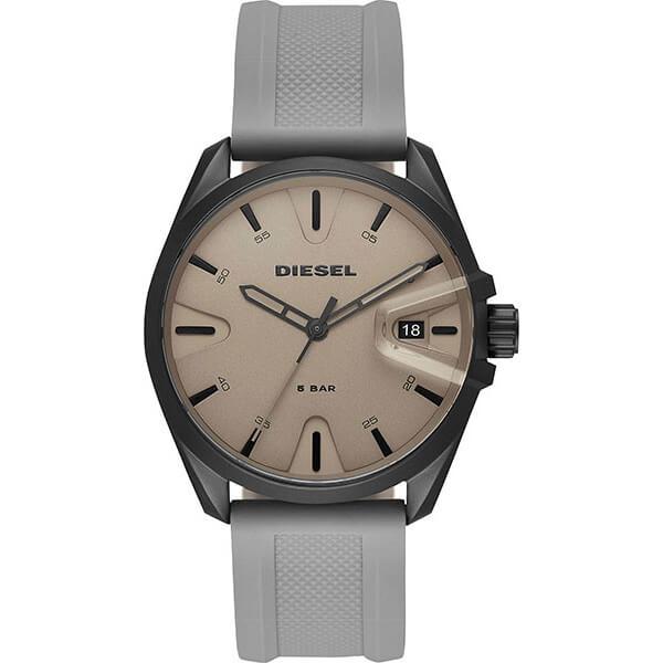 Наручные часы мужские Diesel DZ1878