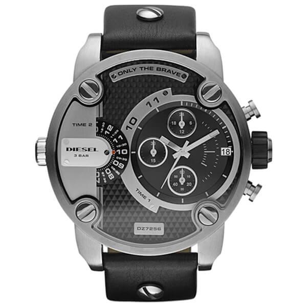 Наручные часы мужские Diesel DZ7256