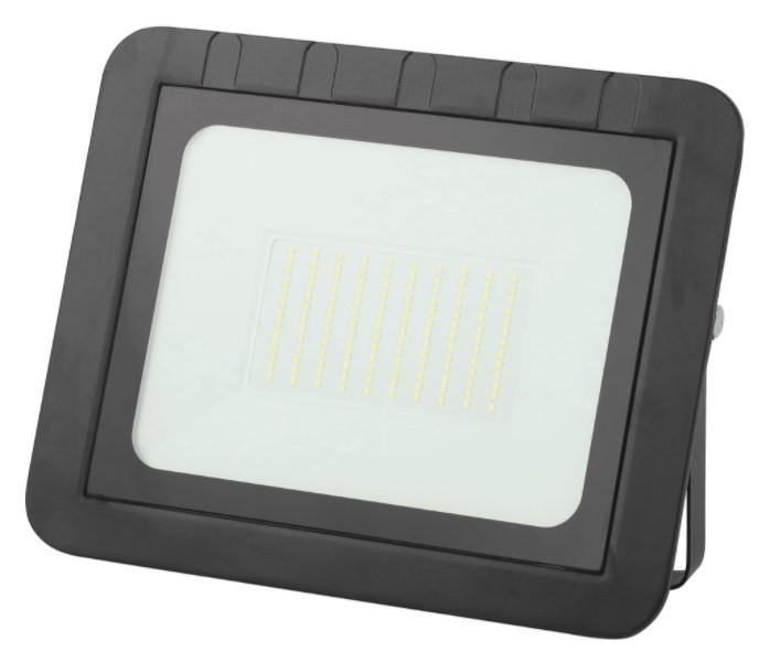 Прожектор светодиодный уличный ЭРА 150Вт 6500К 10500Лм