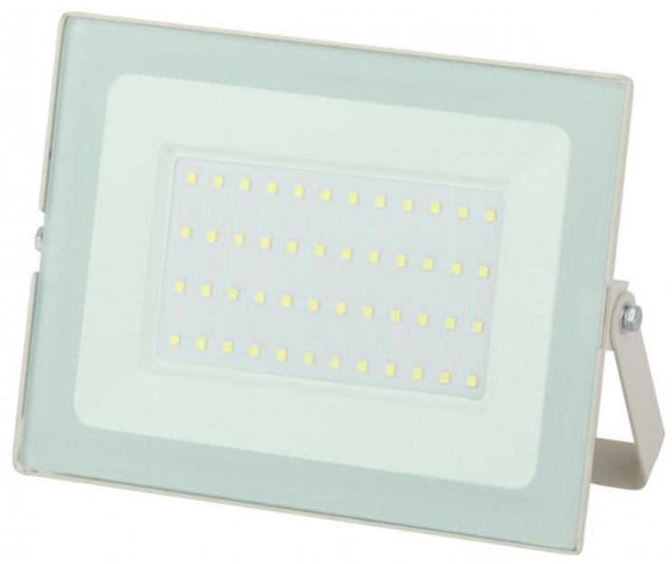 Прожектор светодиодный ЭРА LPR 031 0
