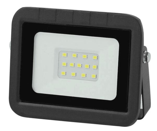 Прожектор ЭРА PRO LPR 061 0