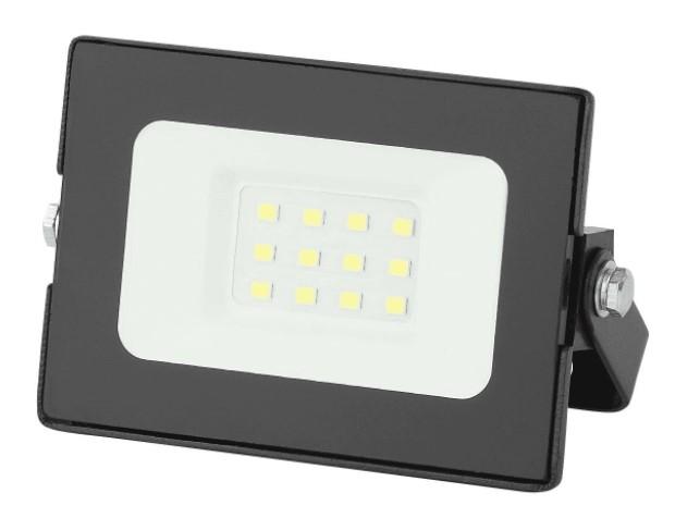 Прожектор светодиодный ЭРА LPR 021 0