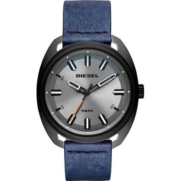 Наручные часы мужские Diesel DZ1838