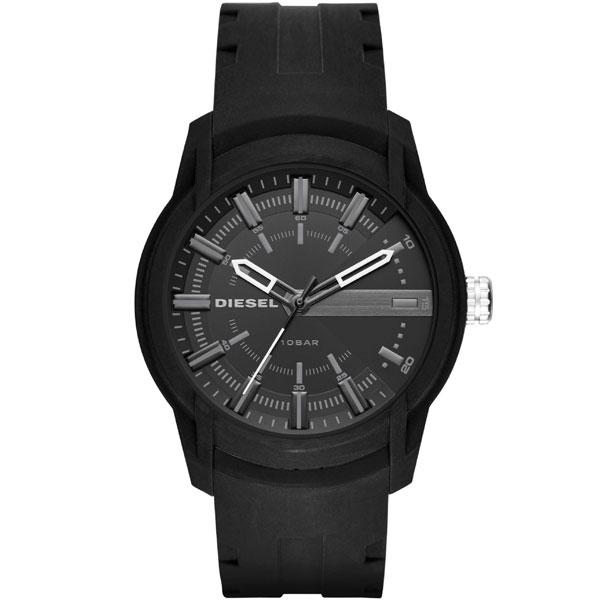 Наручные часы мужские Diesel DZ1830
