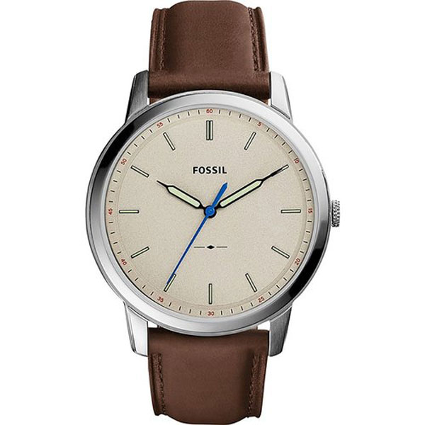 Наручные часы мужские Fossil FS5306