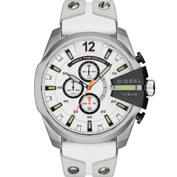 Наручные часы мужские Diesel DZ4454