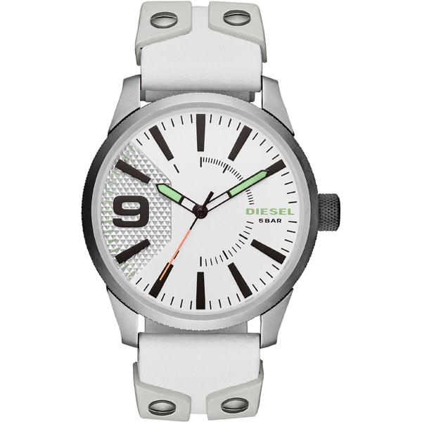 Наручные часы мужские Diesel DZ1828