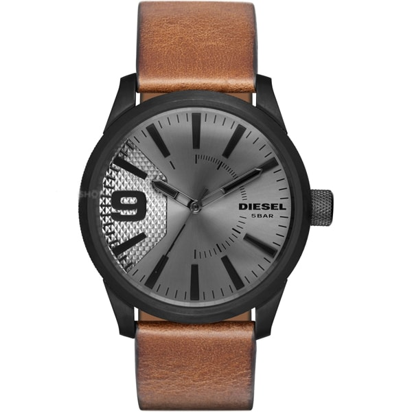 Наручные часы мужские Diesel DZ1764