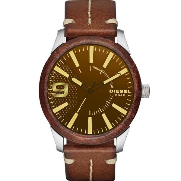 Наручные часы мужские Diesel DZ1800