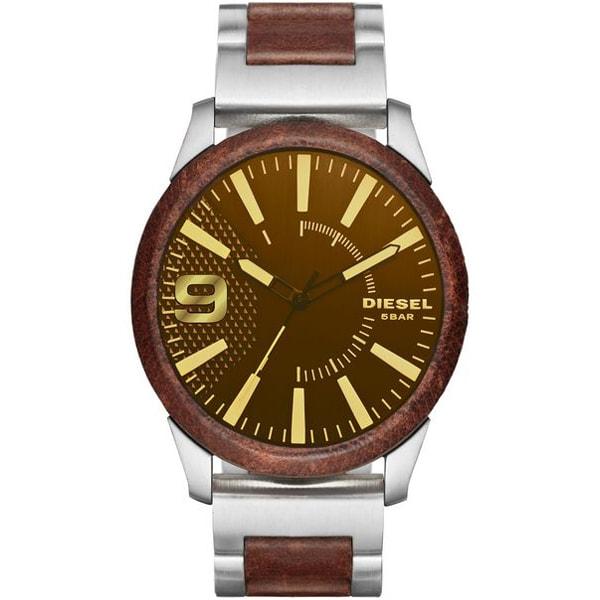 Наручные часы мужские Diesel DZ1799