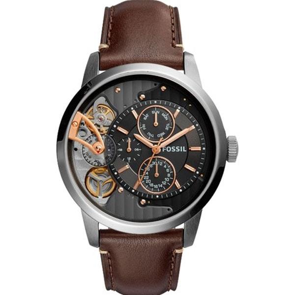 Наручные часы мужские Fossil ME1163
