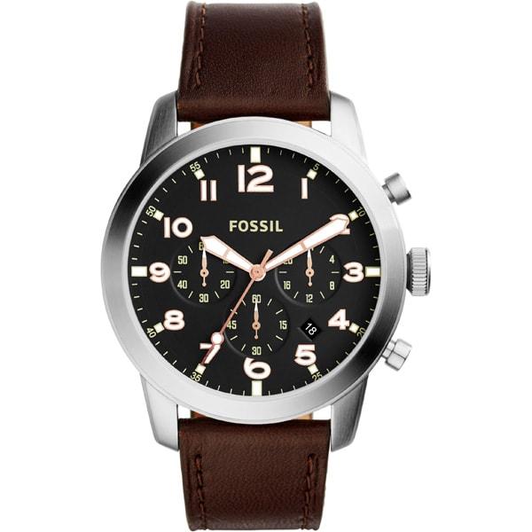 Наручные часы мужские Fossil FS5143
