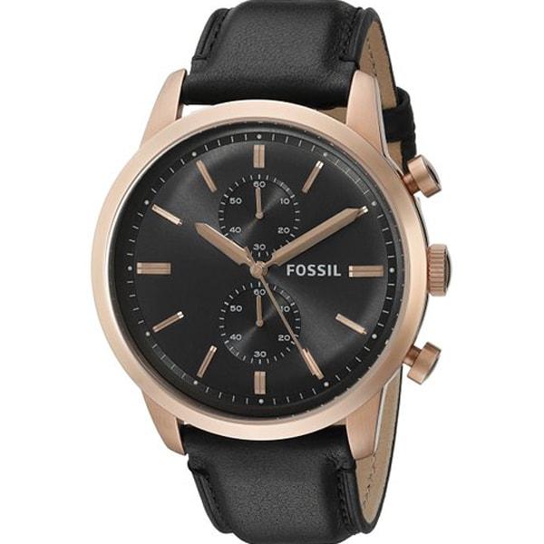 Наручные часы мужские Fossil FS5097