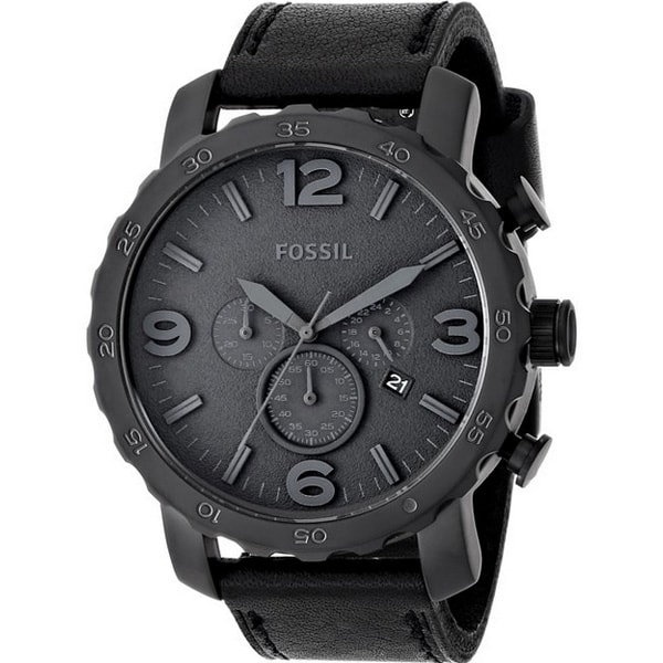 Наручные часы мужские Fossil JR1354