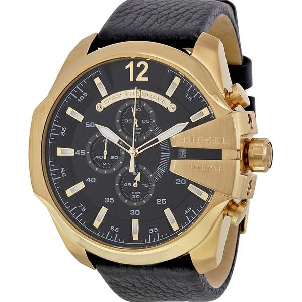 Наручные часы мужские Diesel DZ4344