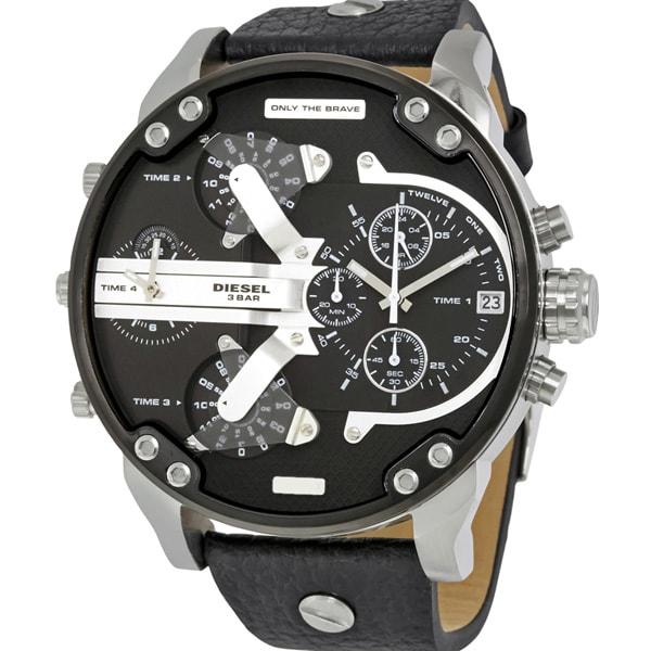 Наручные часы мужские Diesel DZ7313