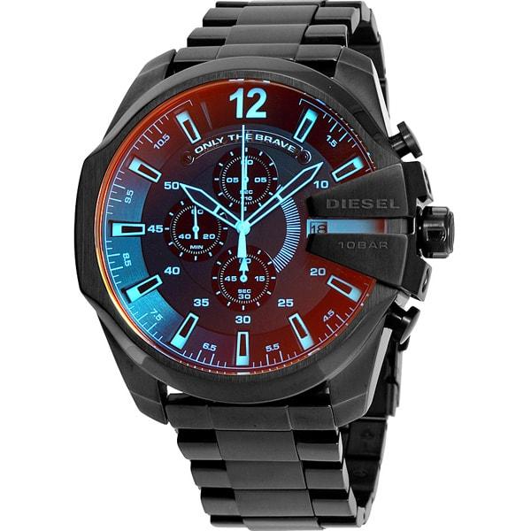 Наручные часы мужские Diesel DZ4318
