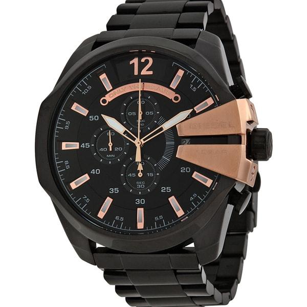 Наручные часы мужские Diesel DZ4309