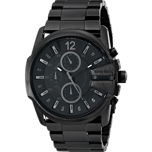 Наручные часы мужские Diesel DZ4180