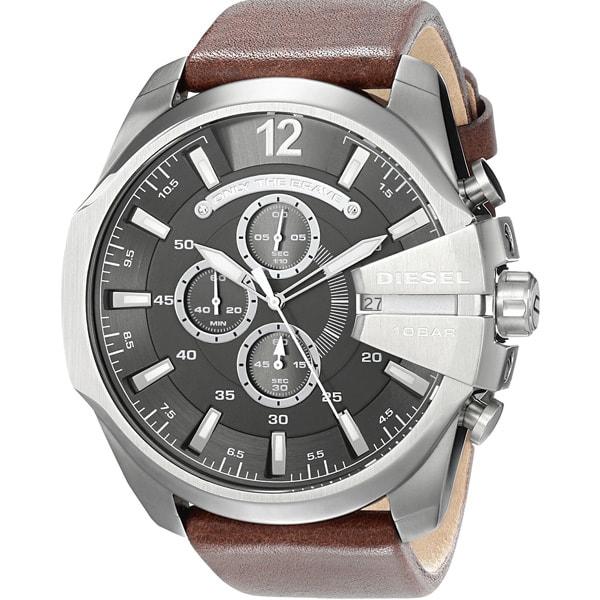 Наручные часы мужские Diesel DZ4290